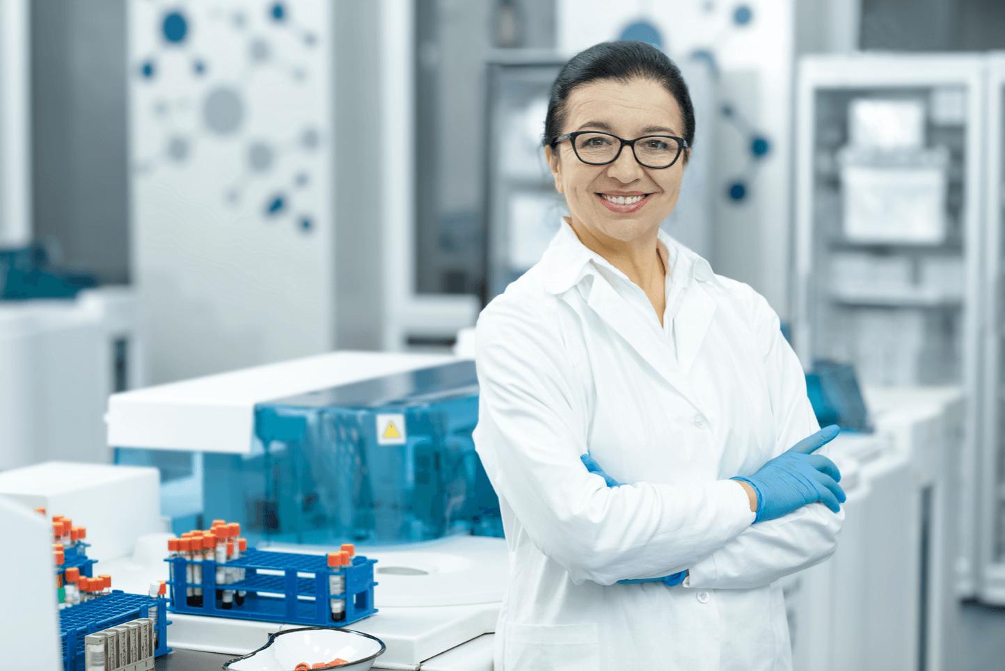 flexible-experienced-preclinical-CRO