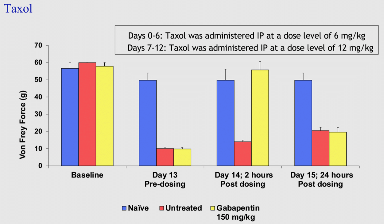 taxol-induced-neuropathic-pain-mdbiosciences